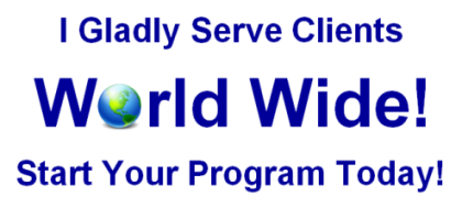 I-Serve-Clients-World-Wide!-2-(small).png